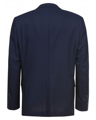 JACKET - GIACCA MONOPETTO
